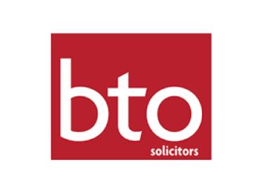 BTO Solicitors' Migration to Elite 3E