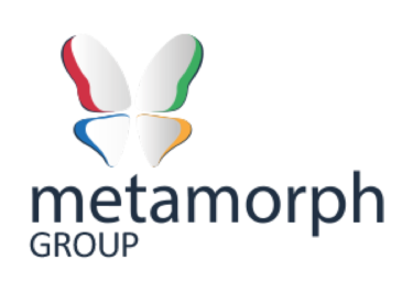 Metamorph Law's IT Platform Consolidation