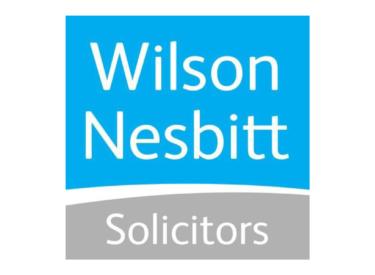 Supporting & Protecting Wilson Nesbitt