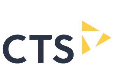 CTS are Sponsoring the London Legal Walk 2021