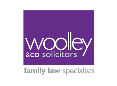 Family Law Firm, Woolley & Co, Solicitors, Selects CTS' Cloud Platform